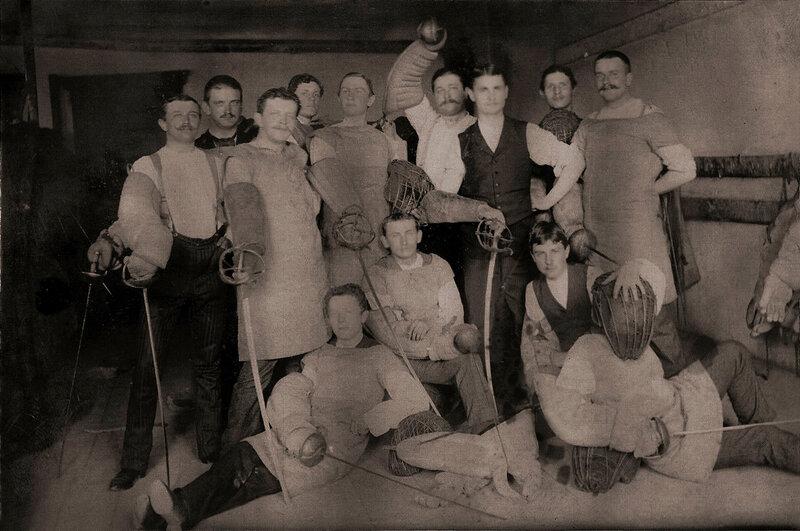 Студенческое братство 1890е.jpg
