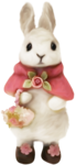 priss_flutteringleaves_rabbit7.png