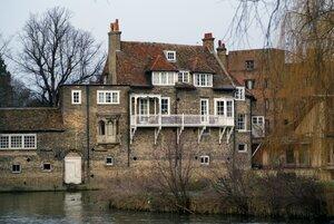 Cambridge_027.JPG