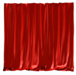 R11 - Curtains & Silk 2015 - 094.png