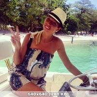 http://img-fotki.yandex.ru/get/3006/14186792.1ca/0_fe5f0_16799606_orig.jpg