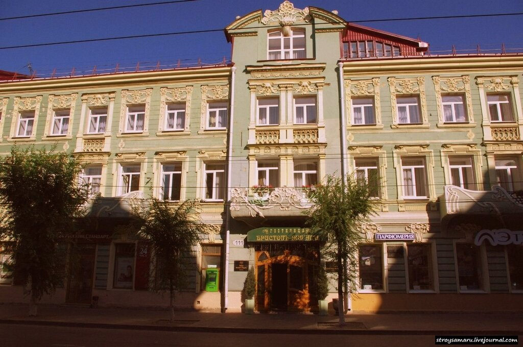 https://img-fotki.yandex.ru/get/3006/239440294.17/0_10019c_81b8880c_XXL.jpg