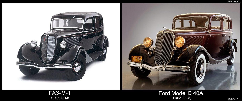 22 В ходе адаптации модели к отечественным условиям эксплуатации автомобиль был в значительной степе