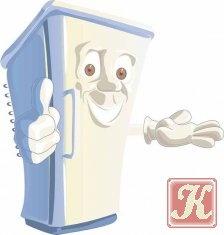 Коллекция книг по холодильной технике (230 штук), часть 5