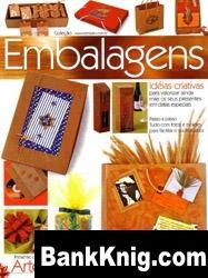Embalagens №1 2009