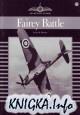 Книга Aviation Guide No. 1: Fairey Battle