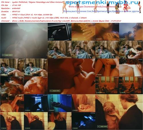 http://img-fotki.yandex.ru/get/3006/312950539.8/0_133765_6a828602_orig.jpg