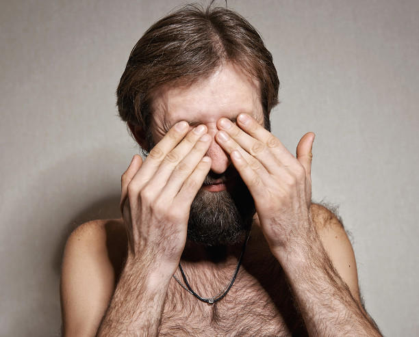 Типы мужчин, секс с которыми не так хорош, как вы представляете