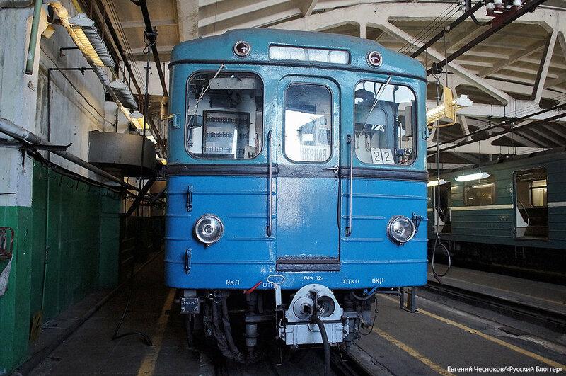 Зима. Депо Выхино. Поезд. 06.02.16.13..jpg