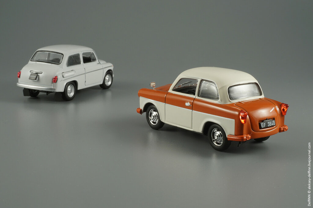 Trabant-P50-11.jpg