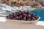 Лучшие фотографии Крита за октябрь 2014