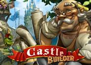 Castle Builder бесплатно, без регистрации от Microgaming
