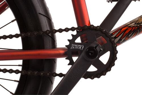 plug-in-matt-orange-crank.jpg