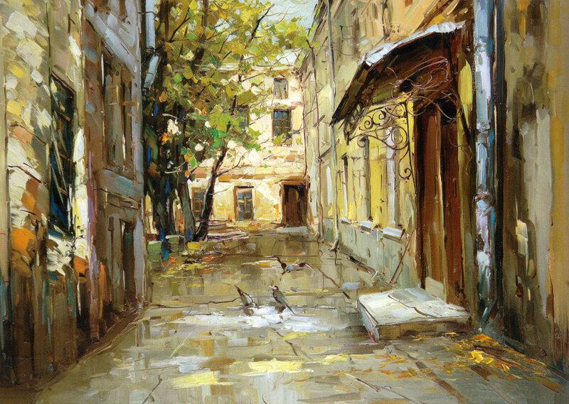 Московский дворик.jpg