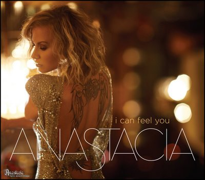 Anastacia-I_Can_Feel_You-Promo_CDM-2008-XXX