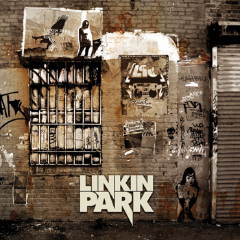 Linkin_Park-Songs_From_The_Underground-(EP)-2008-MTDC