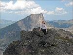 В горы на 30 дней 0_ae2_eb134b5c_S