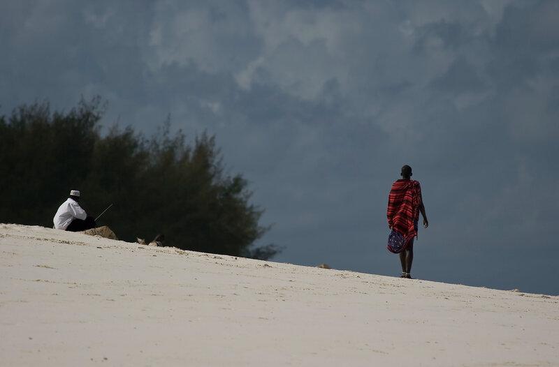 Tanzania-298.jpg
