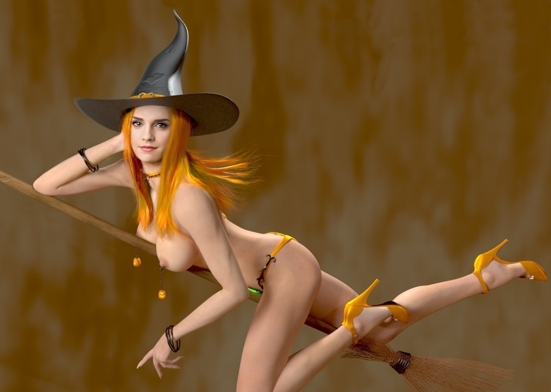 Sex movie naked ugly witch nude manisha