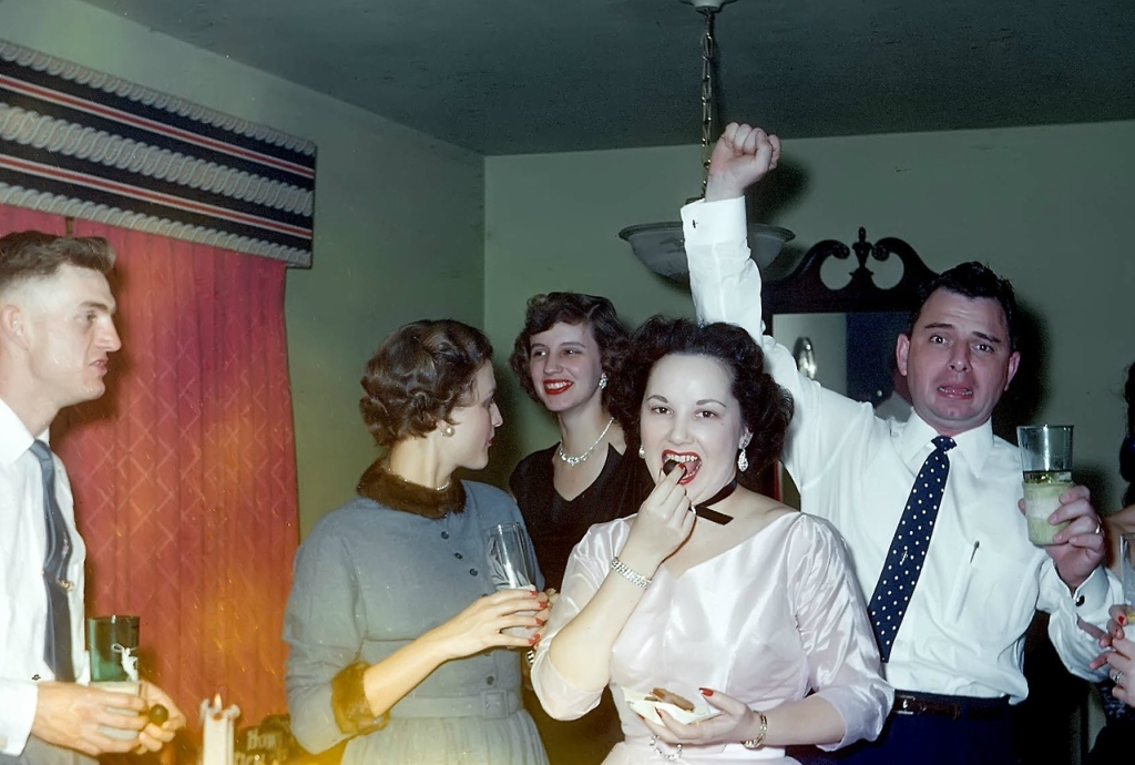 Partygoers from the early 1950s.jpg