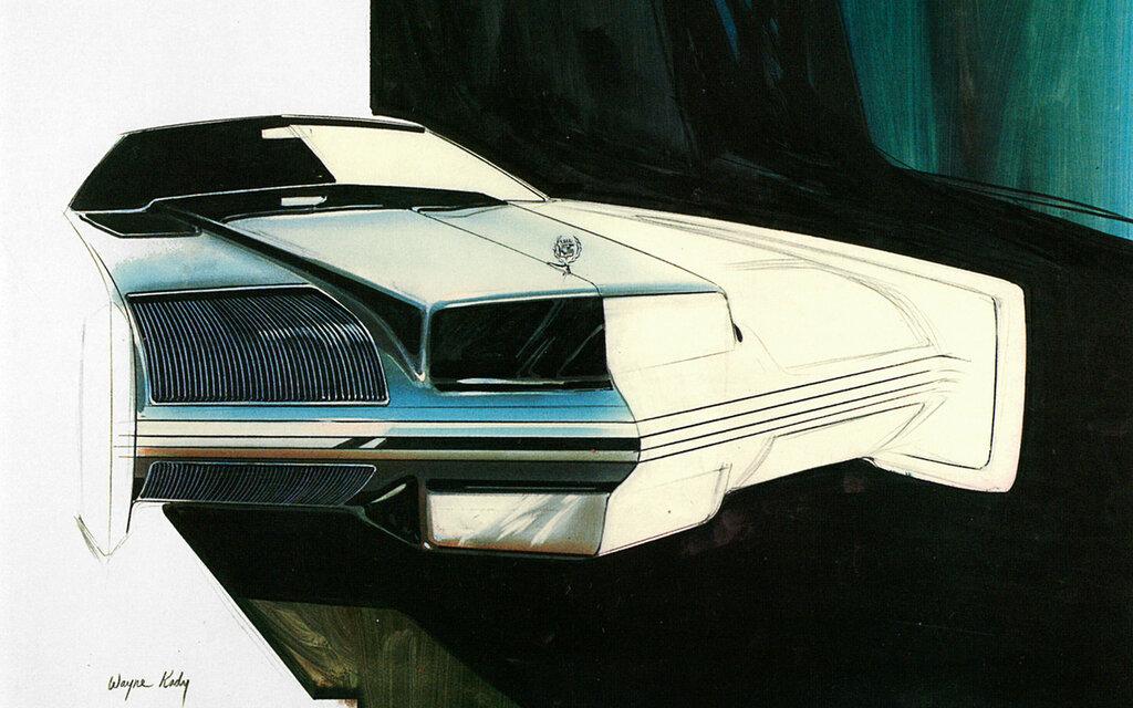 1970-cadillac-eldorado-proposal-by-wayne-kady.jpg