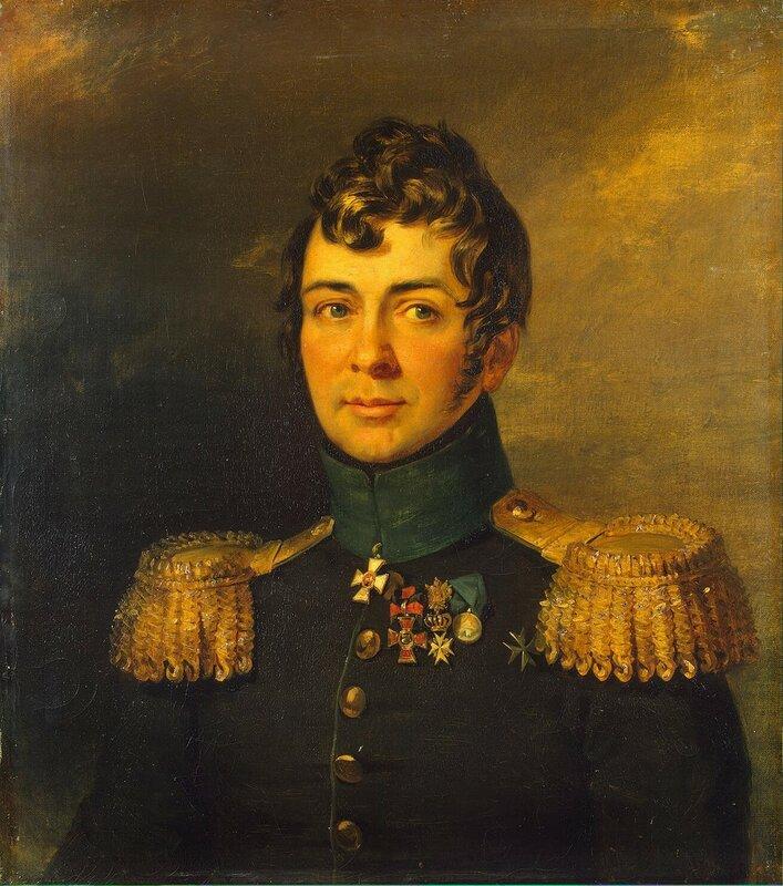 322072385_Dawe_George_ZZZ_Portrait_of_Sergey_N._Ushakov_1776_1814_2nd_122_164lo.jpg