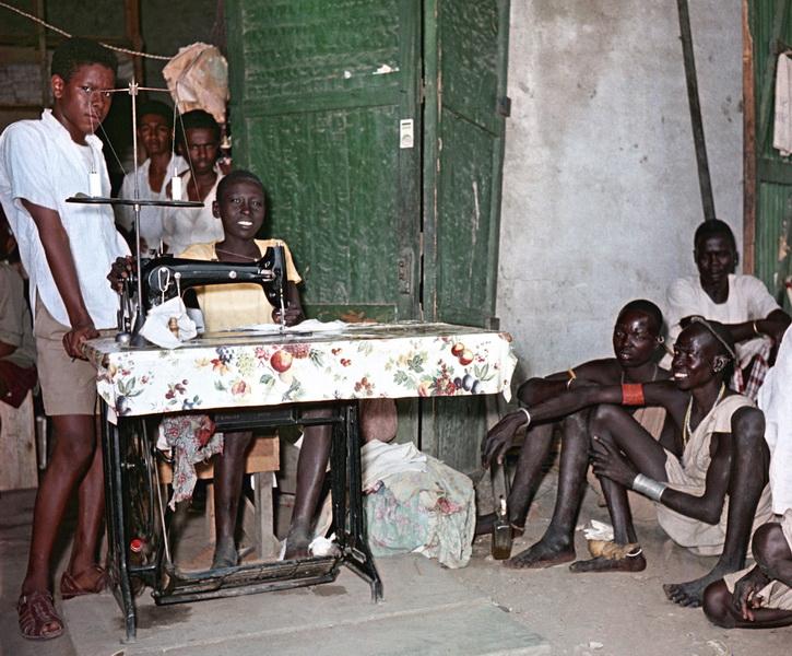 1957 Судан фото Н.Н. Драчинского.jpg