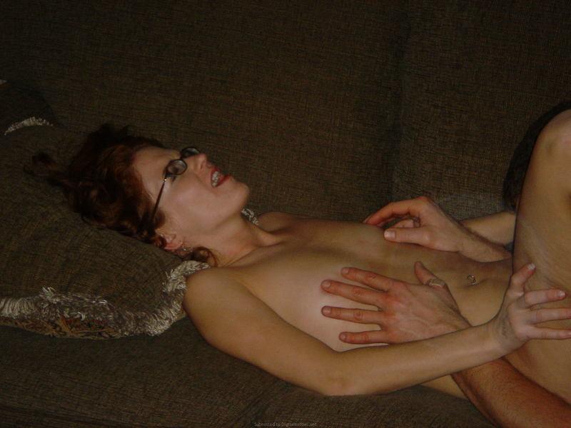 Секс онлайн  аза ша в хорошем качестве фотоография