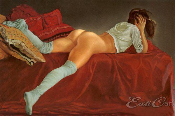 hudozhnik-i-erotika-film