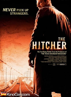 The Hitcher stream (2007)