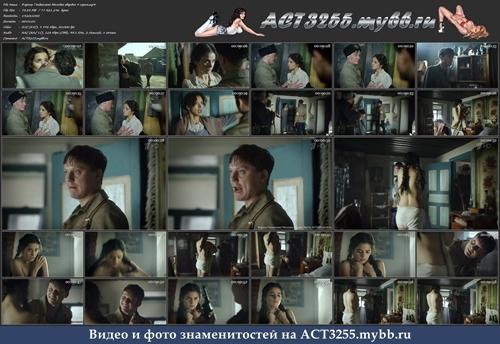 http://img-fotki.yandex.ru/get/3007/136110569.34/0_14dbd4_7468a28e_orig.jpg