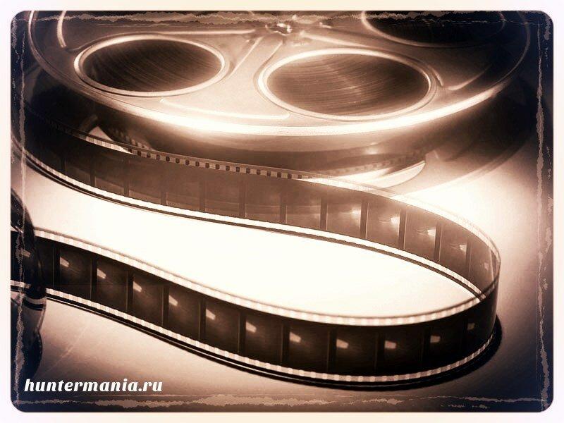 Этапы развития кинематографа от  немого кино до компьютерной графики