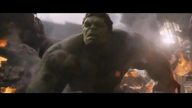 Фильм «Мстители 2» поставил рекорд по спецэффектам 0 10e529 92411ac5 orig