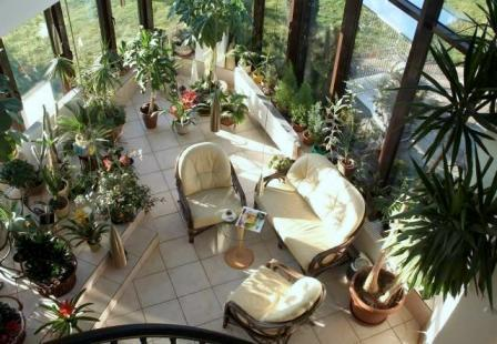 orangereia-na-balkone-5.jpg