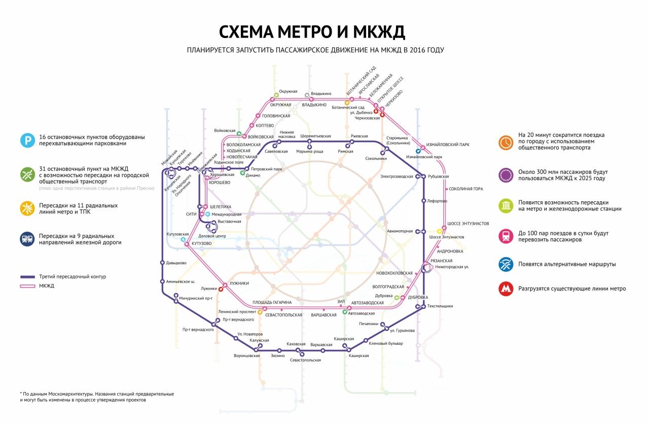 mkzhd1 (1).jpg
