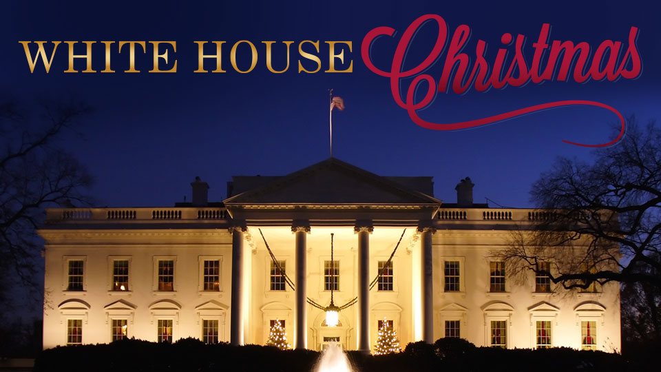 HGTV-showchip-white-house-christmas.jpg