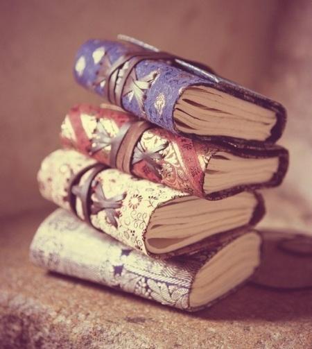 Книга 10 книг, основанных на воспоминаниях: