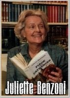 Аудиокнига Жюльетта Бенцони - Сборник книг fb2 70,35Мб