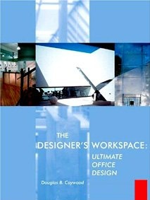 The Designer's Workspace: Ultimate Office Design