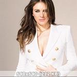 http://img-fotki.yandex.ru/get/3007/312950539.17/0_133f4a_cfa25a76_orig.jpg