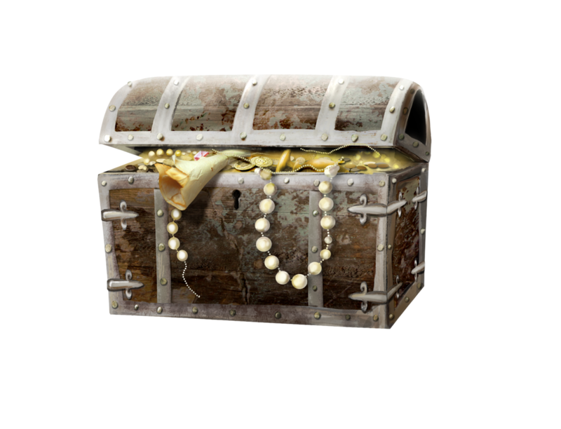 emeto_TheScaryPirates_treasure chest.png