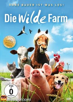 Die wilde Farm (2009)