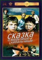 http//img-fotki.yandex.ru/get/3007/508051939.f/0_19a8a5_b8dedf4c_orig.jpg