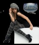 w beauty fashion gavroche by bienetre 14 02 09.png
