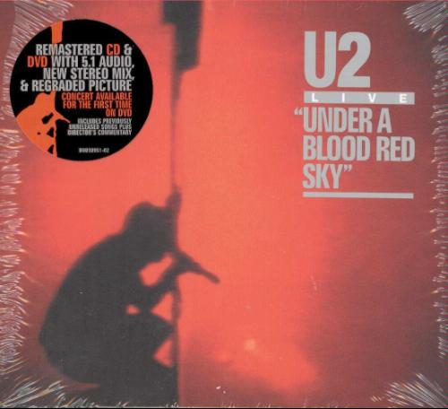 U2-Live_Under_A_Blood_Red_Sky-(Remastered)-2008-VAG