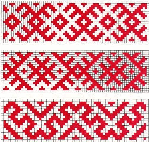 Перфокарты для СИЛЬВЕР-280 - Страница 30 0_28ecb_66a1e871_XL