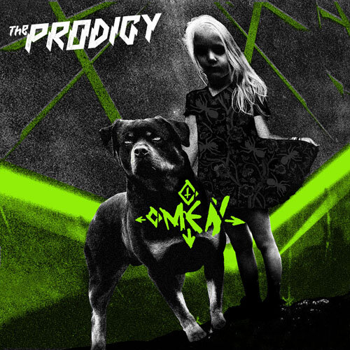 The Prodigy - Omen (2009)