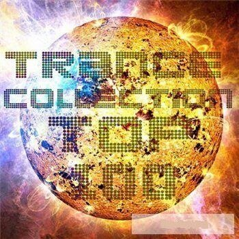 Trance Collection 2009 TOP 100 (2009)