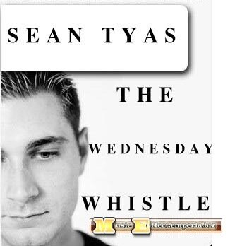 Sean Tyas - The Wednesday Whistle