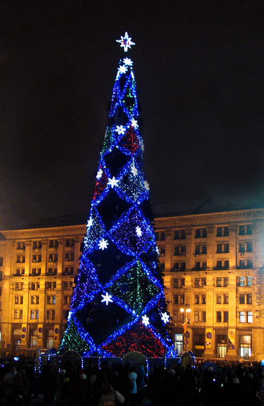 http://img-fotki.yandex.ru/get/3007/vla0811.1/0_5a65a_cd41383_XL.jpg